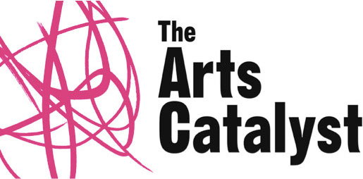 Arts Cat Logo