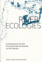 River Ecologies