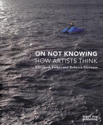 On Not Knowing